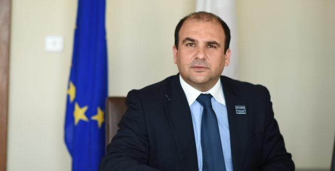 Malta must move fast on EU cash for digital transition or be left out