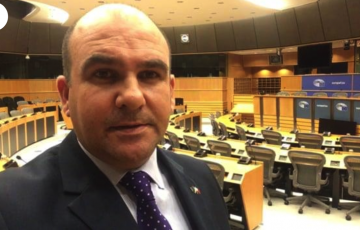 6 MEPs can do a lot for Malta, if they work together